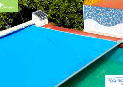 cubierta_piscina_kanguro_img-02