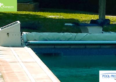 cubierta_piscina_kanguro_img-03