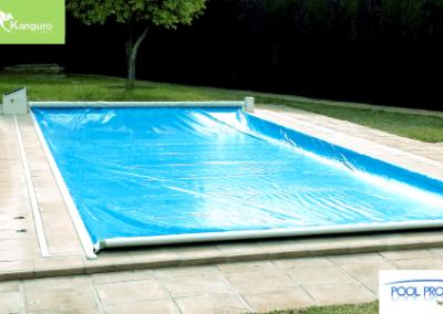 cubierta_piscina_kanguro_img-04