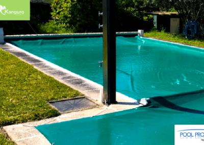 cubierta_piscina_kanguro_img-05