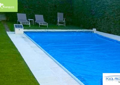 cubierta_piscina_kanguro_img-06