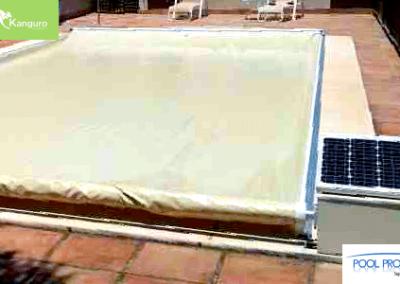 cubierta_piscina_kanguro_img-07