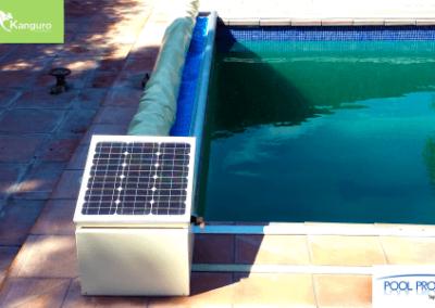 cubierta_piscina_kanguro_img-08